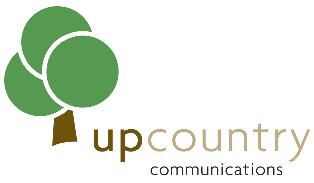 Up Country Communications